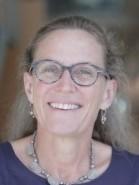 Profile Photo Thumb for Susan Babcock