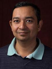 Profile Photo Thumb for Suman Banerjee