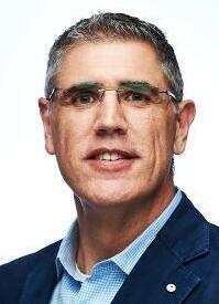 Profile Photo Thumb for Doug Barton