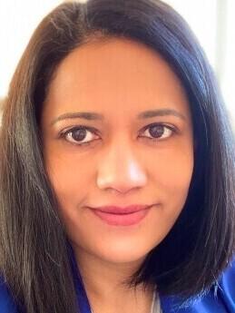 Profile Photo Thumb for Shalini Bhat