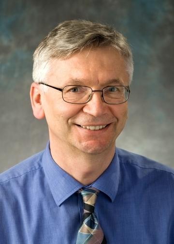Profile Photo Thumb for Vladimir Blasko