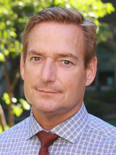 Profile Photo Thumb for Ed Borbely