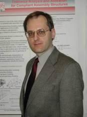 Profile Photo Thumb for Darek Ceglarek