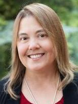 Profile Photo Thumb for Beth De-garcia