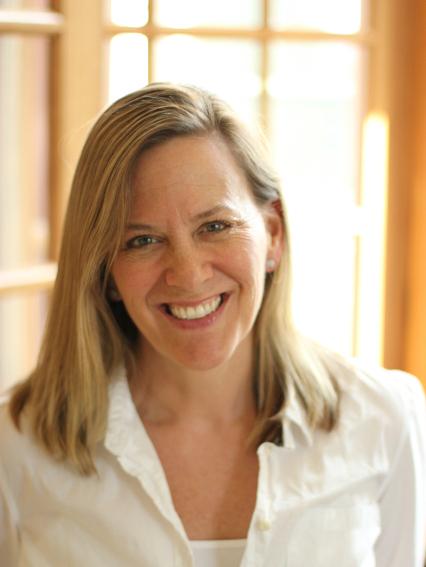 Profile Photo Thumb for Jane Feller