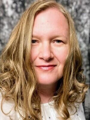 Profile Photo Thumb for Heidi Fossen