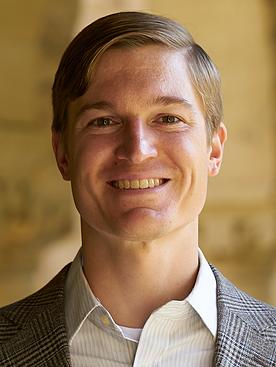 Profile Photo Thumb for Matthew Gebbie