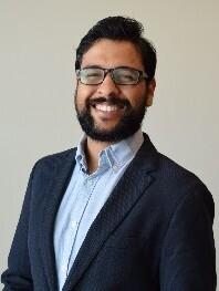 Profile Photo Thumb for Chirag Gupta