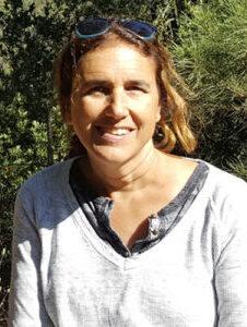 Profile Photo Thumb for Anna Huttenlocher
