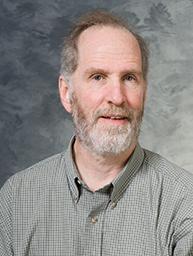 Profile Photo Thumb for Meyer Jackson