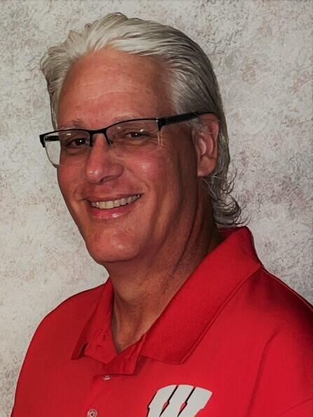 Profile Photo Thumb for Randy Jackson