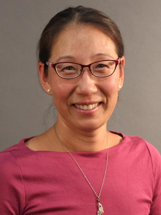 Profile Photo Thumb for Tisha Kawahara