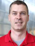 Profile Photo Thumb for Joe Krachey