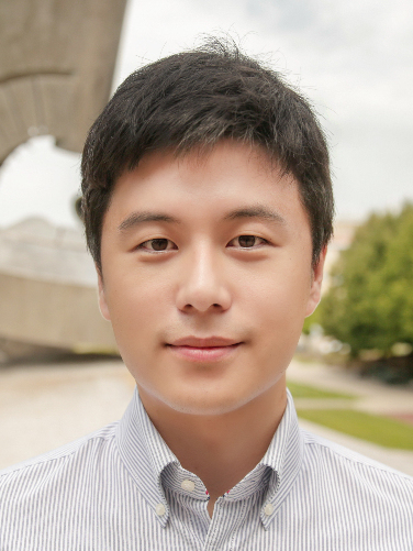 Profile Photo Thumb for Kangwook Lee