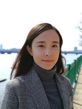 Profile Photo Thumb for Chu Ma