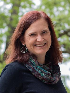 Profile Photo Thumb for Katherine Mcmahon