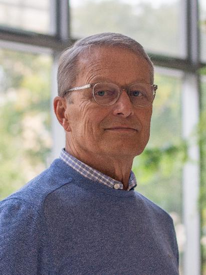Profile Photo Thumb for John Nelson