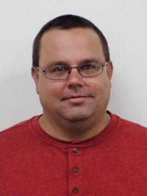 Profile Photo Thumb for Steven Noftle