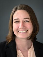 Profile Photo Thumb for Jennifer Reed