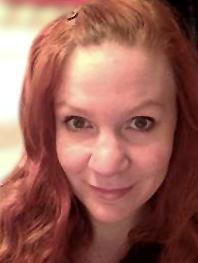 Profile Photo Thumb for Larisa Roberts