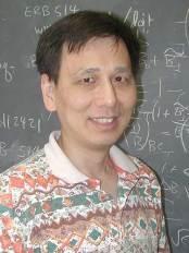 Profile Photo Thumb for Kerchung Shaing