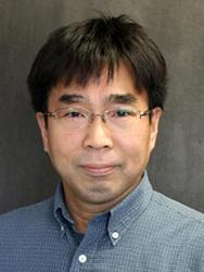 Profile Photo Thumb for Masatoshi Suzuki