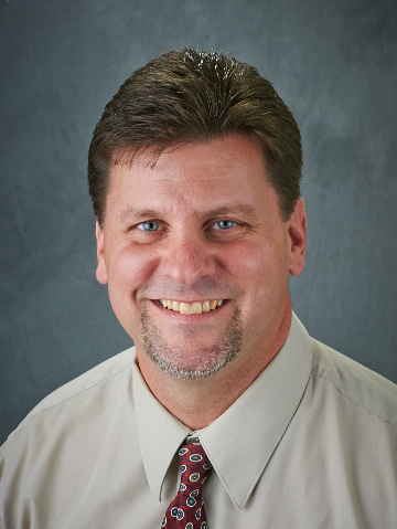 Profile Photo Thumb for Greg Waidley