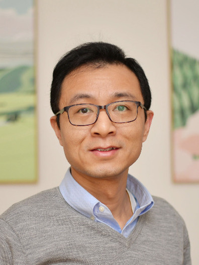 Profile Photo Thumb for Bu Wang