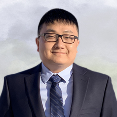 Profile Photo Thumb for Jun Wang
