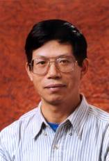 Profile Photo Thumb for Xiaodong Wang