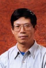Profile Photo Thumb for Xiaodong Wang