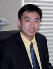 Profile Photo Thumb for Xudong Wang