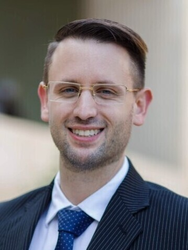 Profile Photo Thumb for Andrew Wentland