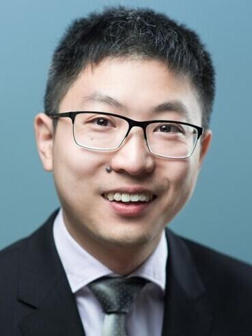 Profile Photo Thumb for Jun Xiao