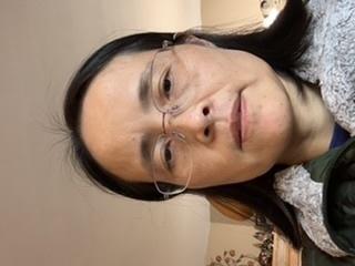 Profile Photo Thumb for Yan Xu