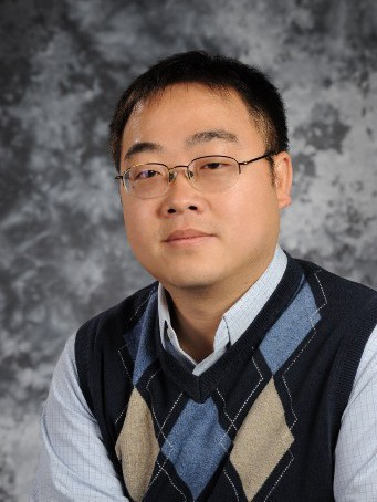 Profile Photo Thumb for Yongfeng Zhang